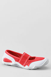 Women's Water Lite Mary Jane Shoes