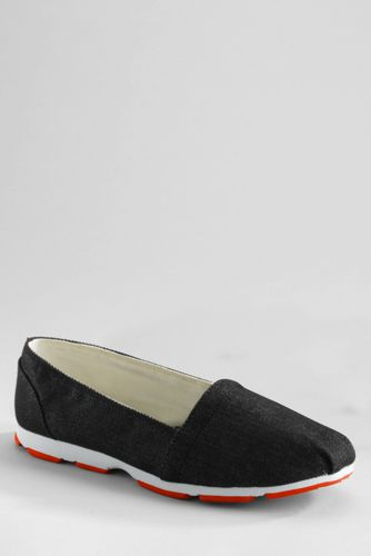 Women's Regular Alpargata Shoes