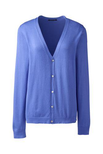 326bd55b6e7 Women s Plus Size Performance Cardigan Sweater