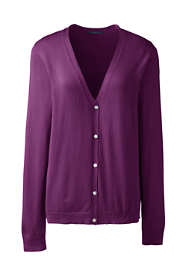 Women's Plus Size Performance Cardigan Sweater