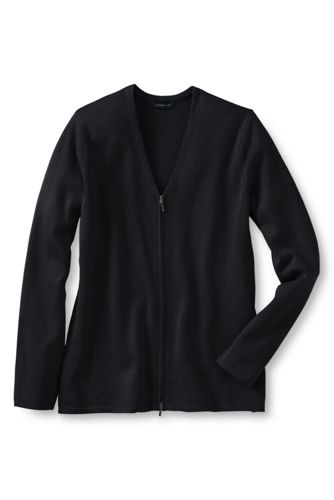 Company Cardigans | Womens Embroidered Cardigans