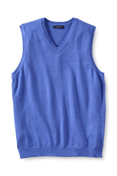 Women's Performance Sweater Vest