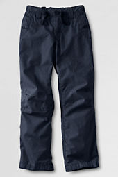 Boys' Husky Beach Pants