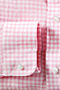 Lilly Pink Gingham Thumbnail 2