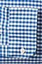 Sail Blue Gingham Thumbnail 3