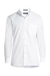 4720e84c481 Men's Solid No Iron Supima Oxford Dress Shirt