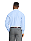 Men's Regular Traditional Fit Easy-iron Button-down Supima Oxford Shirt