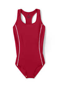 Women's Tank Swimsuit
