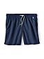 Men's Regular 6½ Swim Shorts