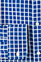 Sail Blue Windowpane Thumbnail 2