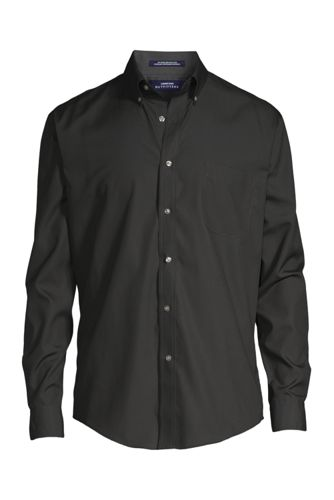 Uniform Dress Shirts | Mens & Womens Uniforms
