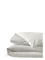 Supima Cotton Non Iron Single Duvet Cover