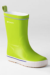 School Uniform Boys' Tretorn Jolly Rain Boots