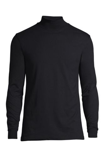 Men's Regular Super-T™ Polo Neck