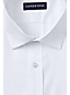 La Chemise Facile d'Entretien Coupe Traditionnelle, Homme Stature Standard