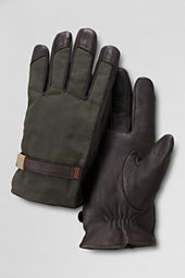 Men's Outdoorsman Gloves