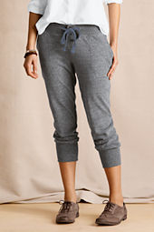 Women's Terry Lounge Pants