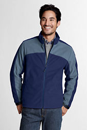 Men's Windproof Marinac Jacket