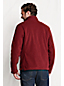Men's Regular Polartec®  Windbloc® Marinac Colourblock Jacket