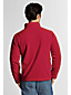 Men's Big Polartec® Aircore® 100 Half-zip Pullover