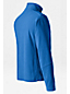 Men's Regular Polartec® Aircore® 100 Half-zip Fleece Pullover