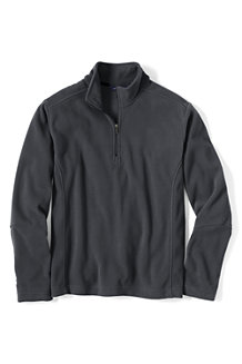 Men's Polartec® Aircore® 100 Half-zip Fleece