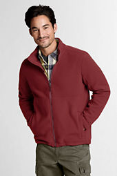 Men's Polartec Aircore 200 Fleece Jacket