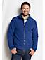 Men's Regular Polartec® Aircore® 200 Fleece Jacket
