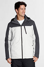 Men's f(x)™ PrimaLoft 3-in-1 Snow Sport Jacket