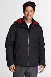 Men's f(x)™ PrimaLoft Snow Sport Jacket