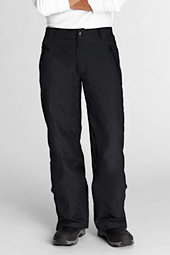 Men's f(x) Performance Collection Primaloft Ski Pants