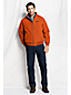 Men's Tall Classic Squall® Jacket