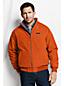 Klassische Squall-Jacke für Herren