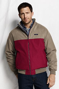 Classic Squall Jacket 419697
