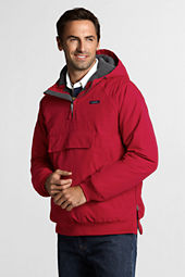Men's Squall Anorak