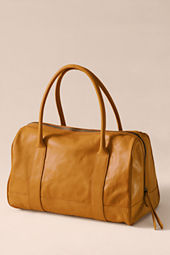 Women's Speedy Satchel