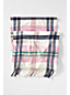 Women's CashTouch Plaid Scarf