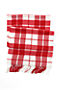 Cinnabar Bi-Color Plaid Thumbnail 1