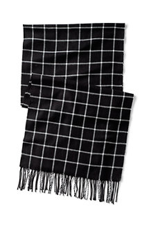 Women's CashTouch Winter Scarf