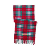 Deals on Lands End Cashtouch Winter Scarf Pattern