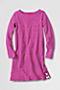 Bright Magenta Small Stripe Thumbnail 0