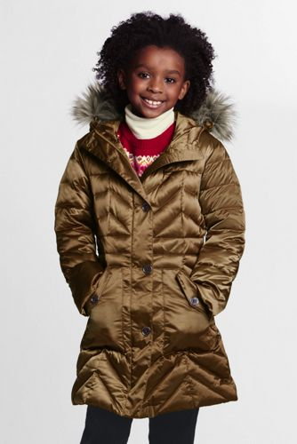 lands-end-little-girls-chevron-down-coat