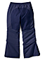 Little Girls' Squall® Ski Pants