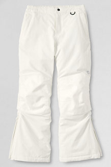 Le Pantalon Squall des Neiges Fille