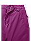 Girls' Squall® Ski Pants
