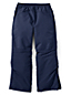 Little Boys' Squall® Ski Pants