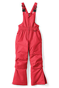 Girls Clearance Outerwear - Sale from Lands&39 End