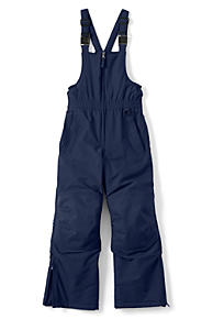 7142799c8 Boys Snow Pants   Bibs