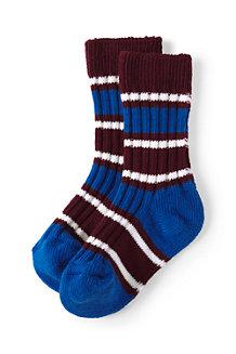 Rugby-Socken für Jungen