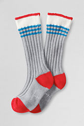 School Uniform Boys' Rugby Socks